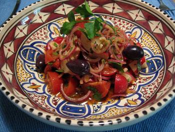 0201 salade.jpg