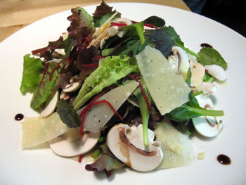 0203 salade.jpg