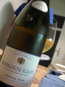0214 vin.jpg
