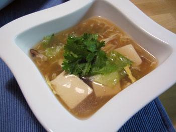 0222 soupe.jpg