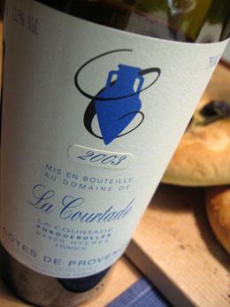 0223 vin.jpg