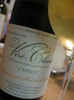 0224 vin.jpg