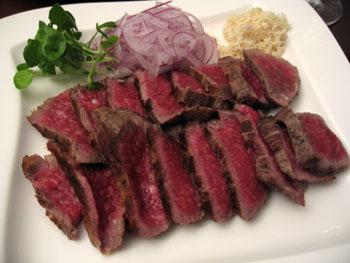 0303 roast beef.jpg