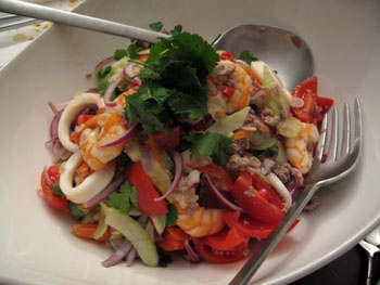 0303 salade thaie.jpg