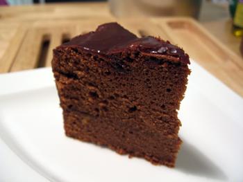0305 sacher torte.jpg
