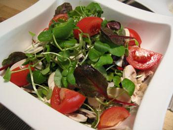0305 salade.jpg