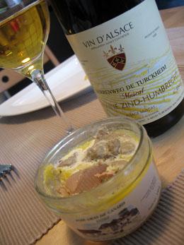 0306 foie gras & vin.jpg