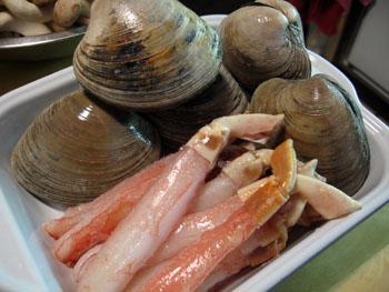 0310 clam crabe.jpg