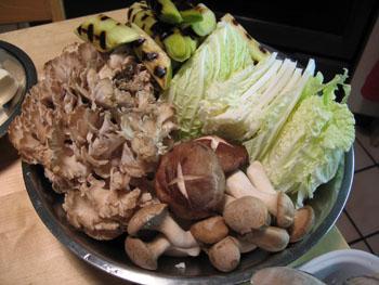 0310 legumes fondues.jpg