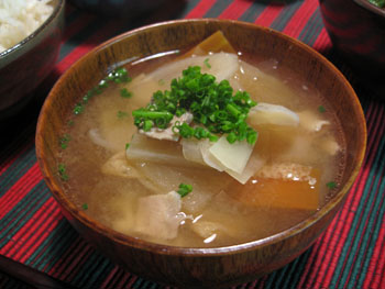0312 soupe.jpg
