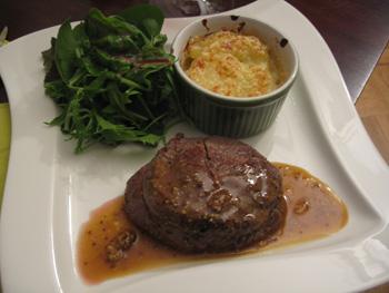 0323 steak.jpg