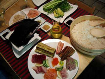 0323 sushi garni.jpg