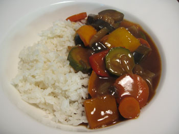 0408 curry veg.jpg