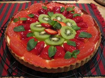 0411 tarte fruit.jpg