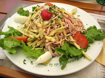 0413 salade vigneronne.jpg
