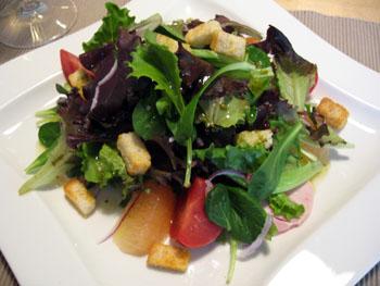 0416 salade composee.jpg
