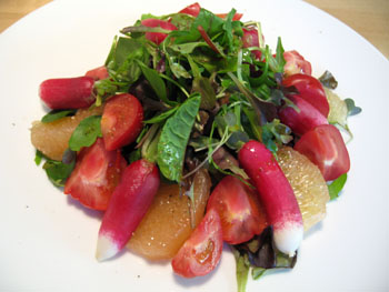 0425 salade.jpg
