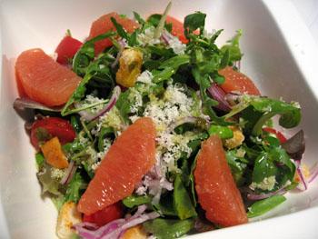 0427 salade.jpg