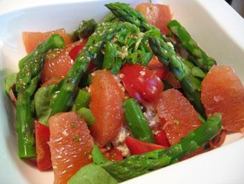 0502 salade.jpg