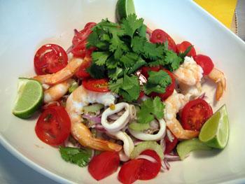 0512 salade thaie.jpg