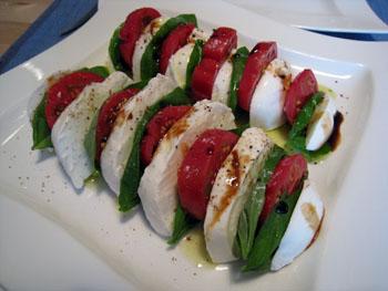 0514 salade.jpg