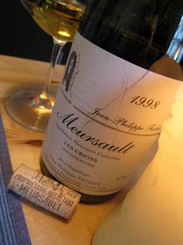 0514 vin.jpg