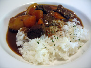 0523 curry.jpg