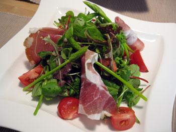0523 salade.jpg