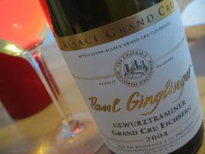 0605 wine.jpg