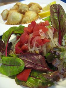 0606 Indien Salad.jpg