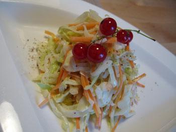 0621 salade c.jpg