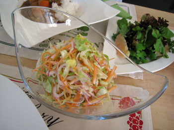 0623 salade.jpg