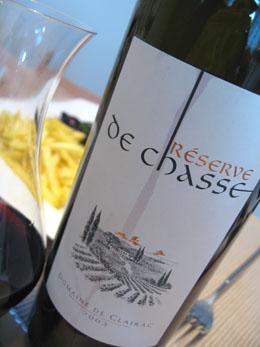 0623 vin.jpg