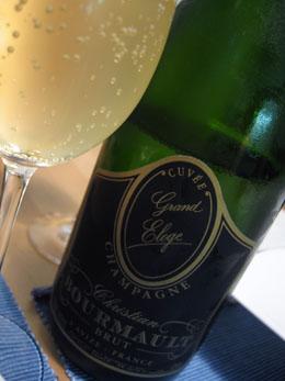 0626 champagne.jpg