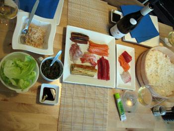 0707 sushi set.jpg
