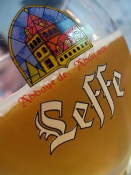 0708 biere.jpg