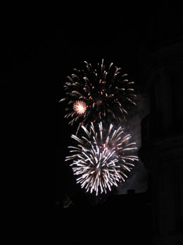 0711 feu d'artifice.jpg