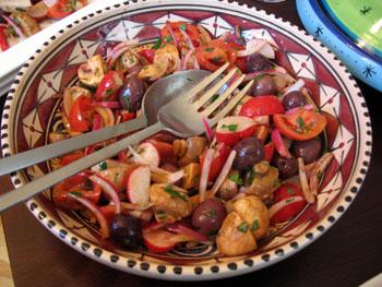 0712 salade marocaine.jpg