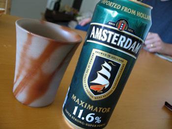 0713 biere.jpg