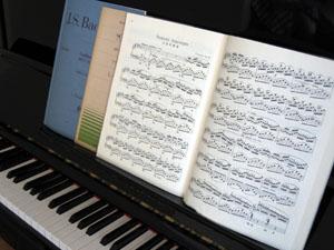 0714 piano.jpg