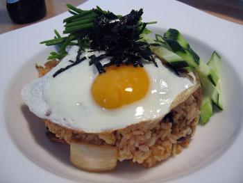 0717 kimuchi rice.jpg