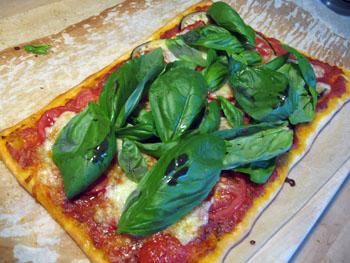 0718 pizza jim.jpg