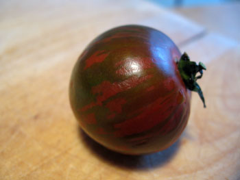 0718 tomate nouvelle.jpg