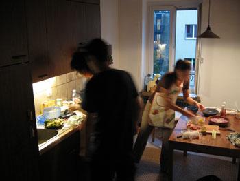 0721 cuisine.jpg