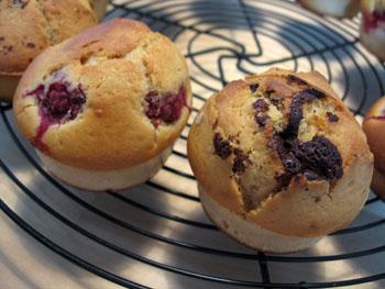 0725 muffins.jpg