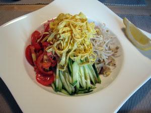 0726 冷麺.jpg