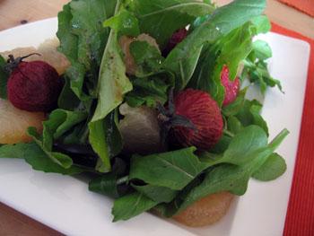 0726 salade.jpg