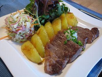 0801 steak.jpg