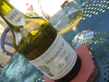 0801 vin jaune.jpg