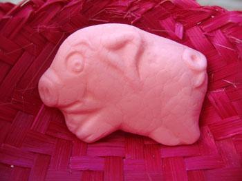 0805 cochon.jpg